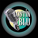 LostinBlu band